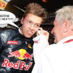 Red Bull hail latest Formula E driver program success