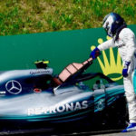 Bottas luck to be weaponised