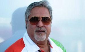 Vijay Mallya Force India Administration