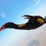 Hamilton confirms provisional superhero licence