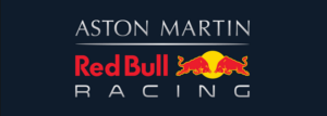 Red Bull Racing Logo 2020